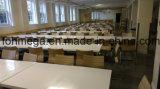 호화스러운 아크릴 단단한 지상 군매점 테이블은 놓았다 (FOH-ASS01)