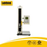 La norme ASTM F88 joint standard équipement de test de résistance