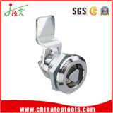 Soem-sterben Stahlpräzisions-Investitions-Gussaluminium Sand-Gussteil