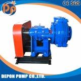 Het hoge Industriële Gebruiken van de Pomp van de Dunne modder van het Chroom Gemaakt in China