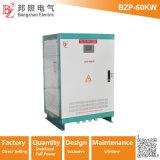 80kw/100kw 300-700V ha immesso l'invertitore a bassa frequenza della Invertitore-Agitare-Prova di Inversor- PV di 3 fasi