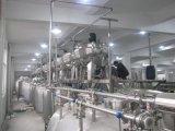 Ostruzione industriale di uso 200L che cucina POT