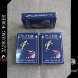 Meilleur qualité Custom Van Dijk Poker