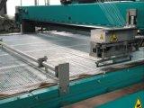 +45/90/-45 градусов 175GSM Multiaxial ткань сетка (полиэстер)