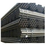 ASTM A106 ВПВ углеродистой стали Сварные стальные трубы