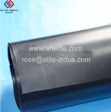 Гладкая поверхность HDPE листов для хранения воды
