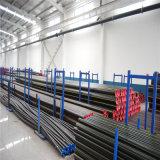 Qualitäts-Gasversorgung Dn20-800 HDPE Rohr