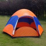رخيصة [كمب تنت] خصوم خيمة منافس من الوزن الخفيف خيمة خيمة خارجيّة آليّة