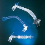 La anestesia catéter ondulado de montaje/Expansible/Smoothbore