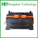 Compatible CE390une cartouche de toner pour HP Laserjet Enterprise série (600 M601/M602/M603)