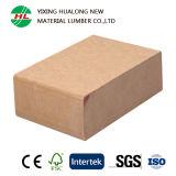 Decking solide extérieur de la qualité WPC (M29)