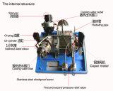 Immersione subacquea ad alta pressione 300bar e compressore d'aria di Paintball