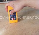 Máquina de secagem do folheado da madeira compensada a solução de secagem do melhor folheado
