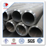 Трубы ранга 1018 ASTM A519
