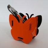 Espuma de PP populares suporte para caneta de um conjunto de canetas