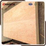 Bintangor Furnierholz mit guter Qualität von Chanta