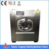織物の洗浄の機械装置10-100kgの産業洗濯装置(XTQ)