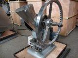 Machine simple de presse de tablette de perforateur de Tdp de qualité