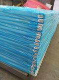 PVC Expandido расширил PVC пенился доска пены PVC PVC 1.220*2440m для рекламировать Signaling