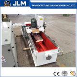 목제 Venneer 껍질을 벗김 기계를 위한 잎 Re-Sharpening 기계