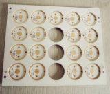 Mc PCB 금속 코어 PCB LED