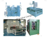MID/Small Workpiece Automatic Coating 또는 Painting Machine