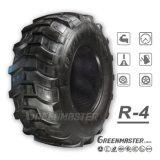El riego agrícola Tractor neumático 11.2-24 Llantas 13.6-24 14,9*24 11.2X38