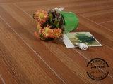 Pridon 헤링본 시리즈 Rz005 추가 짜임새 합판 제품 마루
