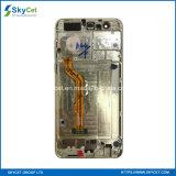 Piezas al por mayor del teléfono móvil de la fábrica para Huawei Honor8