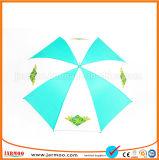 Populaires de faire connaître sa conception sans parapluie personnalisé