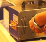 Snel-snelle het Verwarmen Machine voor Plastiek