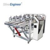 Recipiente de Alumínio Best-Seller fazendo a máquina da China