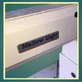 사용된 한국 감미로운 빛 360 회전하는 재봉틀 (KW 505B)