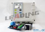 Cassetta di controllo della pompa di innesco con il certificato L921-B del Ce