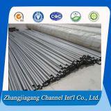 B338 Gr9 het Zuivere Haarvat van het Titanium ASTM voor Verkoop
