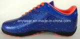Voetbalschoenen van het Voetbal van de Laarzen van de voetbal de Binnen en Openlucht (176T)