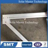 우수한 질 세륨 승인 PV 태양 전지판 설치 구조 광전지 Stents