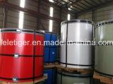 PPGI /Gi/HDG/Galvanized Steel con Any Kind di Pattern
