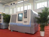高精度CNCの金属の旋盤機械、精密旋盤(BL-G40/50)
