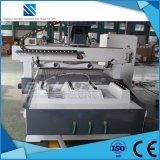 Haute précision machine de découpe CNC Router