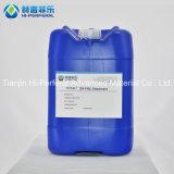 DS-195L/auxiliar de la dispersión de la dispersión de la ayuda para el pigmento inorgánico
