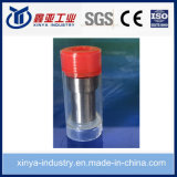 De Brandstofinjector van de Pijp van het Type van Dn_SD van de Vervangstukken van de dieselmotor/de Pijp van de Injectie (DN12SD12)