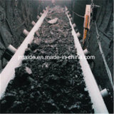 تعدين نوع فحم صناعيّة ثقيلة - واجب رسم نقد مطّاطة فولاذ حبل [كنفور بلت] [مت668] معياريّة