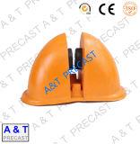 Acessórios de elevação de concreto F Âncora âncora de montagem
