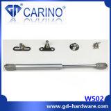 (W502A) Suporte de mobiliário de apoio de ar da mola a gás