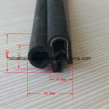 EPDM Protection Strips Car Window Rubber Gaskets