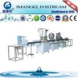 Profissional de fábrica fábrica de água gasosa Automática