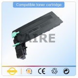 Printers Xerox Workcentreのための互換性のあるDrum Cartridge 4250/4260 113r00755/113r00770