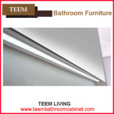 Widergespiegeltes Cabinets Type und Modern Style Bathroom Vanity