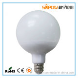 Bombilla de los accesorios de la lámpara del ahorro de la iluminación de A60 A65 5W 8W 9W 12W LED